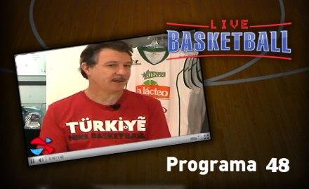 livebasketball_48